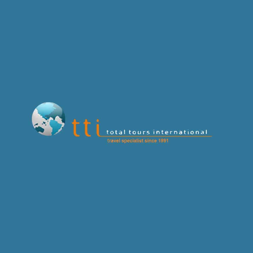 diseño-web-ideas-clientes-015