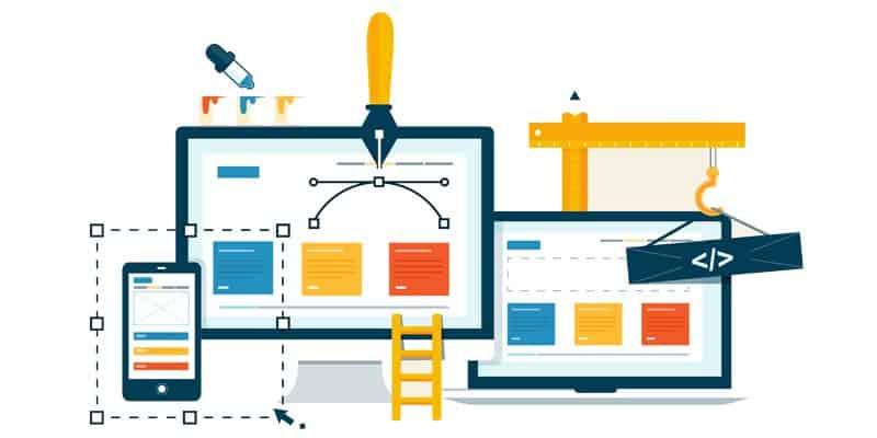 diseño-web-profesional-004