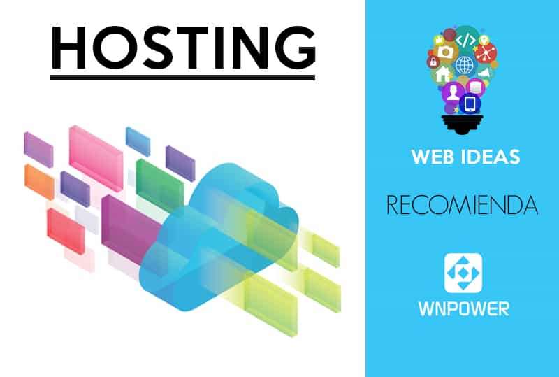 como-tener-un-sitio-web-hosting-000